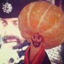 Portakal Gazi's avatar