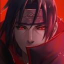 avatar of FuzzyWuzzyKage