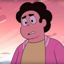 Steven Universe's avatar