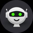 Mac Bot's avatar
