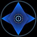 10'lar FM's avatar