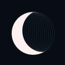 LUNA's avatar