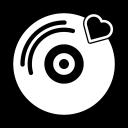 Musicord's avatar