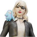 avatar of not bley