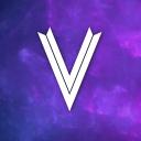 Venox's avatar