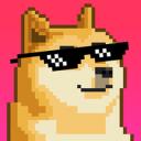 MemeSound's avatar