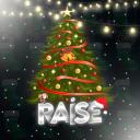 Raise's avatar