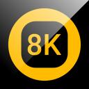 8k Bot!'s avatar