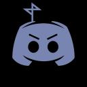 CH0ICES's avatar