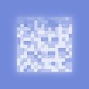 RareCraft's avatar