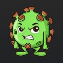 CovidSim's avatar