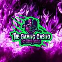 The Gaming Casino's avatar