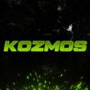 Kozmos's avatar
