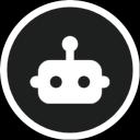 AstroBot's avatar