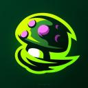 Teemo Bot's avatar
