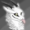 SynX's avatar