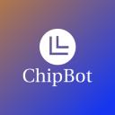 ChipBot's avatar