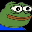 Pog Memer's avatar