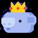 Wamp's avatar