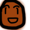 BoB Bot ALPHA's avatar