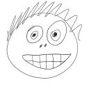 Richerd's avatar