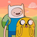 Editör's avatar