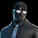 ShadowFN's avatar