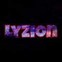 Lyzion's avatar
