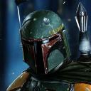 Star Wars Mercenaries War's avatar