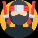 Slash's avatar