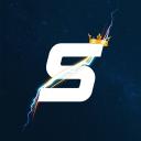 SawallhaBot's avatar