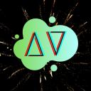Flashy Beepy AV's avatar