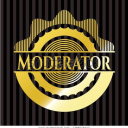 Moderator(?!)'s avatar