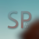 ServerProtector