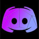 SYSTEM LEGEND ✨'s avatar