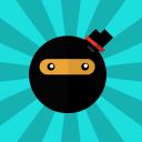 Taraki's avatar