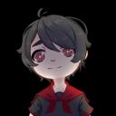 Akio's avatar