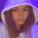 avatar of Katie Fisher