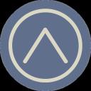Delta's avatar