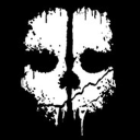 GhosT's avatar