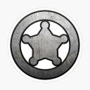 GrifoBot's avatar
