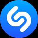 Shazam's avatar