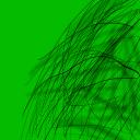 TransHelper's avatar
