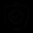 SECURITY's avatar