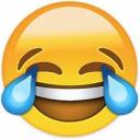 datos graciosos's avatar