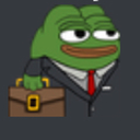[D]Dank Helper's avatar