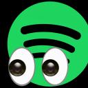 SpotifyOverwatch's avatar