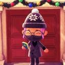 avatar of Ⓞ𝘼𝙨𝙩𝙧𝙤Ⓞ