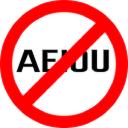 Anti Vowels's avatar