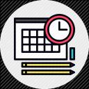 Timetable's avatar
